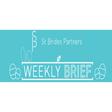 st brides - Share Talk Weekly Stock Market News, 26th April 2020