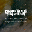 Meet the 2020 Commonwealth Short Story Prize winners shortlisted