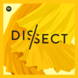Beyoncé's 'Lemonade' Gets a Fresh Take on Season 6 of Spotify's 'Dissect' Podcast