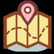 CodeTour - Visual Studio Marketplace