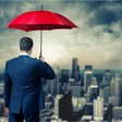Capitalising on the insurance tech trend