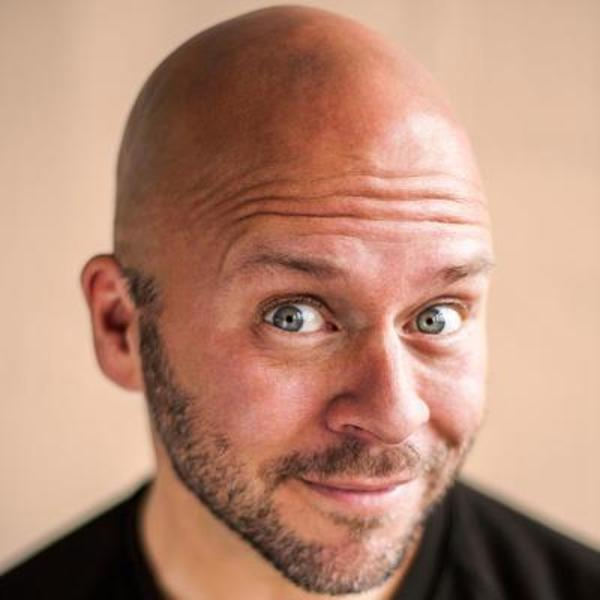Are you local or global? | Derek Sivers