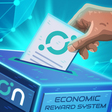 ICON (ICX) Set to Vote on Proposal to Further Decentralize Economic Reward System | BTCMANAGER