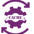 PCF: Caching