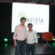 🇨🇴 Avista, Colombian Fintech Startup, Closed Debt Financing Round For US $75M to Disburse Payroll Loans