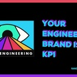Randy Shepherd - Your Engineering Brand is a KPI