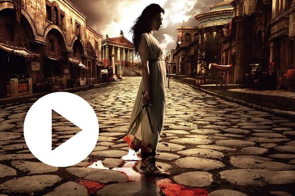 Top (especial cuarentena) — Las series de HBO España que deberías haber visto (y ahora tienes tiempo de ver)