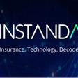 Insurtech INSTANDA Raises $19.5M to Support International Expansion
