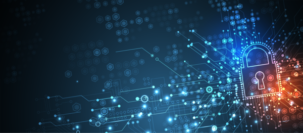 "ELTA Live Webinar Series: ""Cybersecurity in Legaltech – defending your start-up in uncertain times"" - ELTA - European LegalTech Association"