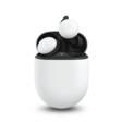 Google brengt met Pixel Buds nieuwe volledig draadloze oortjes uit