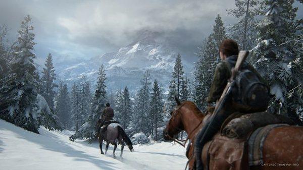Twee PS4-topgames komen eerder dan verwacht - WANT