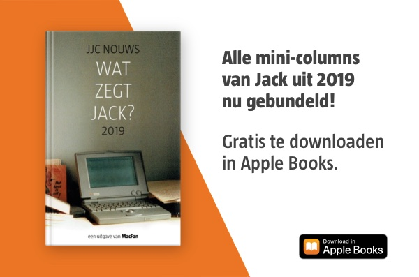(advertentie)