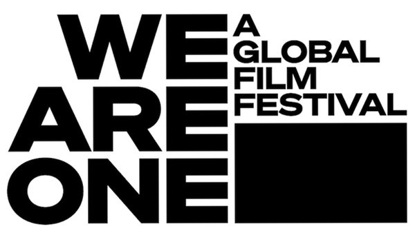 Tribeca And YouTube Join Forces For 'We Are One' Online Film Festival With Lineup Fed By Cannes, Venice, Toronto And More | Deadline