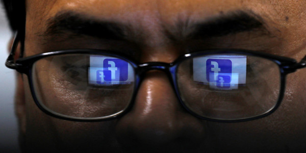 Facebook removes pseudoscience ad targeting category