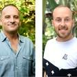 Wavemaker backs diving-focused online travel agency in $1m seed round