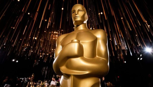 Oscars Will Consider Films That Didn't Play in Theaters as Part of New Academy Rules | Variety
