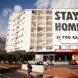 SA Lockdown: NPOs battle to provide essential services | eNCA