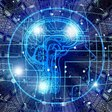 The global AI agenda: Asia-Pacific   MIT Technology Review