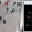 [BLOG] AI Tool to Help Customers Monitor Social Distancing in the Workplace   Landing AI