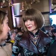 Anna Wintour Made Condé Nast the Embodiment of Boomer Excess. Can It Change to Meet This Crisis? | The New York Times