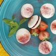 Info & tickets voor de online masterclass vegan cooking