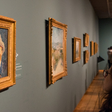 2,500 Museums You Can Now Visit Virtually