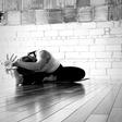 Yoga Vermont is creating Yoga, Mantra, Pranayama, Connections,   Patreon