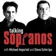 Podcast: Talking Sopranos