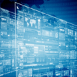 The big data challenge: How to improve time-to-insight