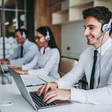 5 Best Practices for Implementing Contact Center Analytics