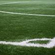 WVC begint 5 mei met hervatten van jeugdtrainingen