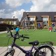 Stichting MeerWonen: 'Huurverhoging onder inflatie'