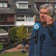 Omwonenden Schiphol: 'Hoe erg deze crisis ook is, ik slaap eindelijk weer zonder oordoppen'