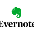 Best Note Taking App - Organize Your Notes with Evernote