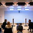 Ondernemers blijven positief gestemd, ondanks uitblijven nieuwe regelingen