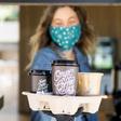 In the Wake of COVID-19, Coffee Companies Reimagine Community - Imbibe Magazine