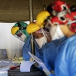 COVID-19: SA cases rise to 5350, death toll at 103 | eNCA