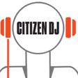 Citizen DJ | Experiments | Work | Library of Congress