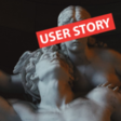 User Story Template With Examples | UX Magazine