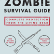 Book Review: The Zombie Survival Guide :: UXmatters