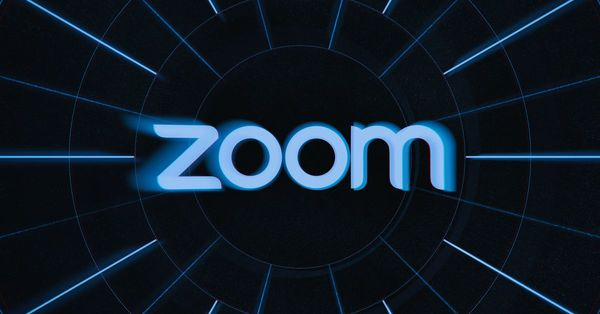 Zoom admits it doesn't have 300 million users, corrects misleading claims