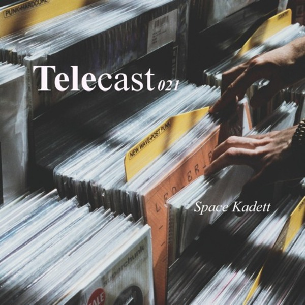 This special Telecast stems from a desire to listen to and work with different music.