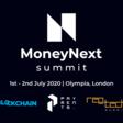 MoneyNext Summit 2020 - London, United Kingdom - 1st/2nd of July
