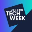 London Tech Week 2020 - London, United Kingdom - 2nd-10th of September