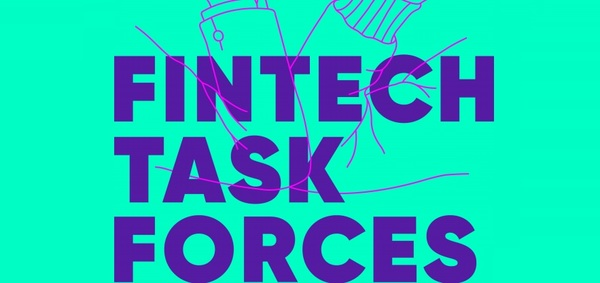 """The LHoFT releases its """"Fintech Task forces"""" report"""