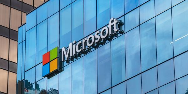 Microsoft reports $35.0 billion in Q3 2020 revenue: Azure up 59%, Surface up 1%, and LinkedIn up 21%