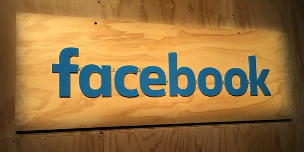 Facebook open-sources Blender, a chatbot people say 'feels more human'