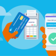 Two new Xero Expenses features to save you and your team even more time | Xero Blog