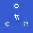 Bringing Chainlink Oracles to the Tezos Ecosystem - SmartPy.io