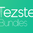 Tezster Bundles: Boilerplates for Dapp Development on Tezos